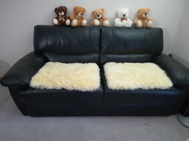 Wondrous Genuine Leather Sofa Reduced Price South Regina Regina Pdpeps Interior Chair Design Pdpepsorg