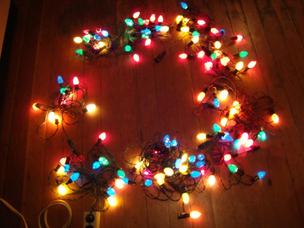 Vintage Christmas Lights.Log In Needed 20 Vintage Christmas Lights