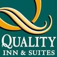 Alberta Quality Inn for sale. 5,400,000