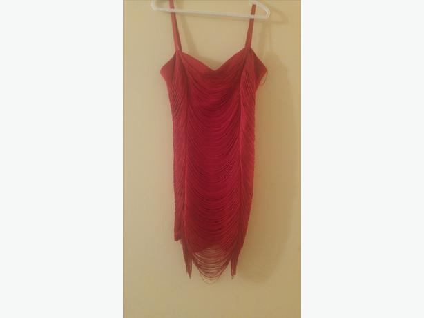 NWT Dress by Guess size L