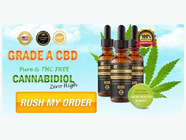 http://www.healthytalkzone.com/optimal-choice-cbd/