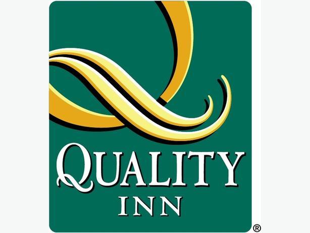Alberta Quality Inn for sale