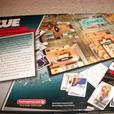 Clue - the Family Board Game