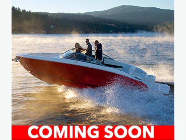 2018 Cobalt Boats R5 Surf