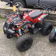 Kids Four Wheeler, ATV, Go Kart different sizes available