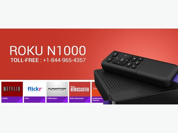 Do you know about the early generation Roku players?