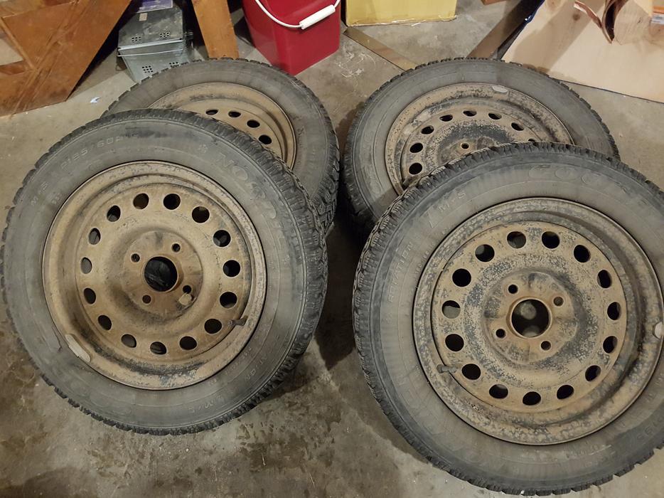 Hyundai Elantra Tires Goodyear Tires | Autos Post