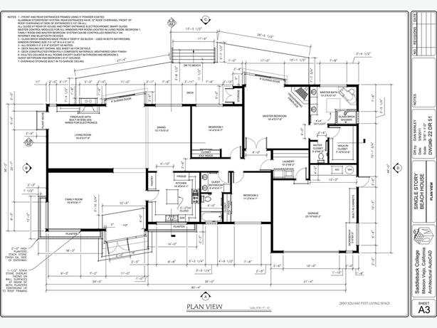 interior autocad drawings  vector works  elevation