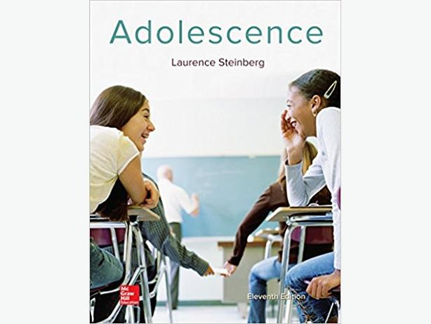 an analysis laurence steinberg and ellen greenberger essay teenager and work Laurence steinberg essay examples 2 total results an analysis of laurence steinberg's essay should juveniles be tried as adults 599 words 1 page an analysis.