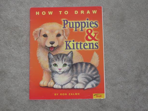 * Sticker & Drawing books