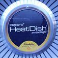 Heat Dish Plus