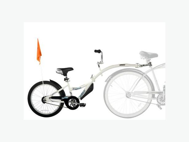 Weerider tag alon Bike