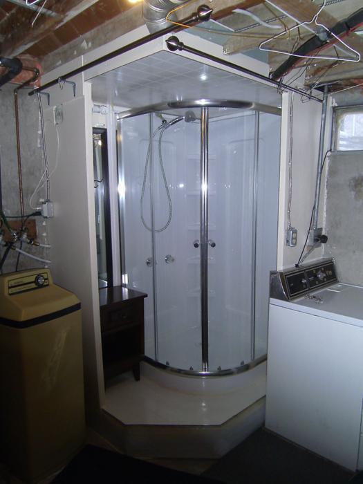 One Bedroom Of Basement For Rent North Regina Regina Mobile