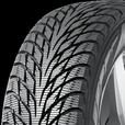 Nokian Winter tires 215/55/16 and rims for Vw, Mercedes and Toyota, and Audi