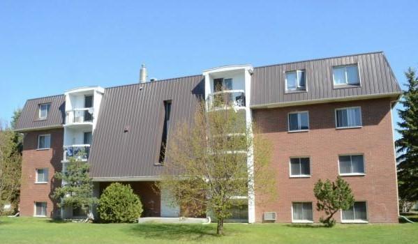 2 Bedroom Apartment For Sale In Regina East Regina Regina Mobile