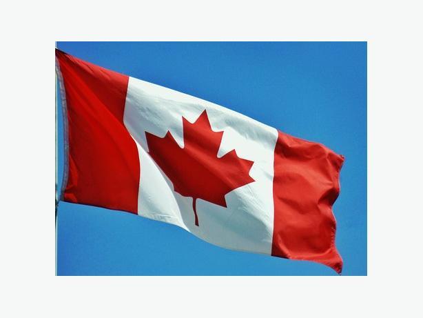 Billets Équipe Canada