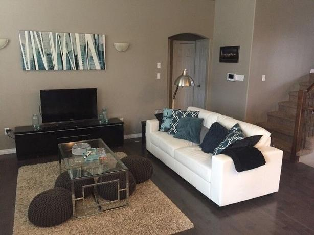 roommate needed for Jan 1