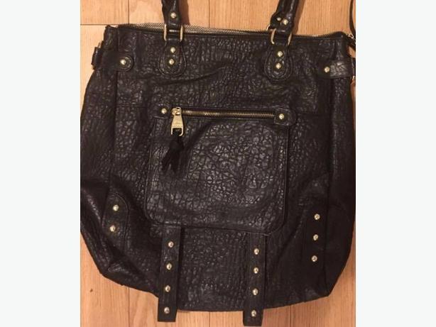 handbags $45 per items