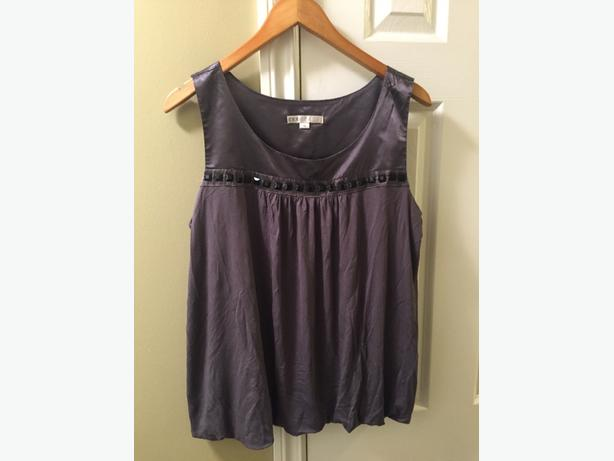 ***REDUCED - Women's Cleo Top For Sale - Like New!