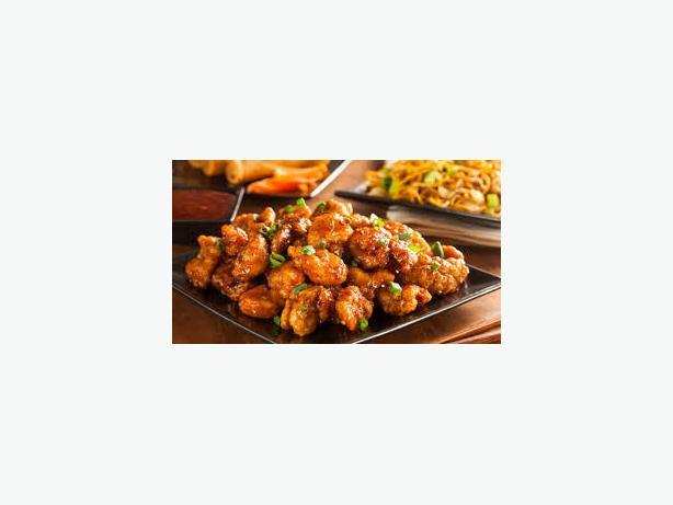 RW-1706 Chinese Restaurant near Chinatown-asking price 199,000$