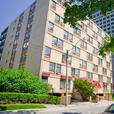 Oriole Suites 2 bedrooms Available February In Toronto