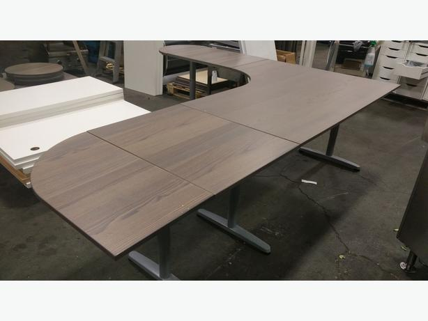 IKEA Office Furniture Auction - January 6 @ 10am