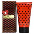 Brand New Marc Jacobs Dot Perfumed Body Lotion 150 ml