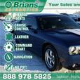 2010 Dodge Challenger SXT - No PST!