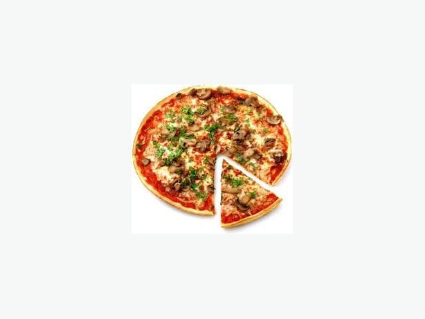 Pizza Franchise with property for sale