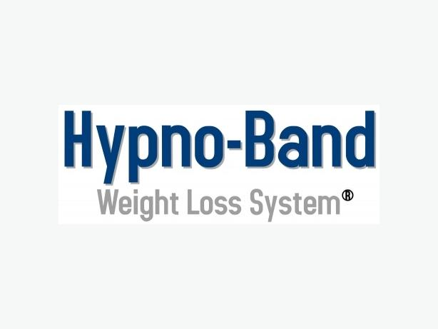 Hypno-Band hypnotic gastric band New Years resolution special!