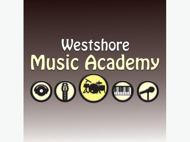 Music Lessons / Great quality instructors