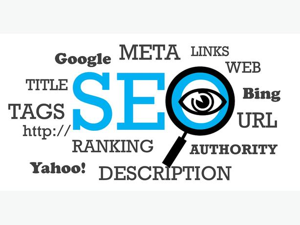 Stay on the Top of Visibility – Hire Canada's Top SEO Agency