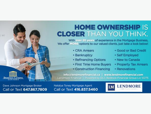 Unlimited Private Mortgage & Home Equity Loan Funds 85 - 90%