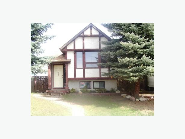 23 Tararidge Court NE, Available March 1st Rent to Own!