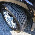 2002 Oldsmobile Bravada SmartTrak AWD - Value Price SUV with Leather!