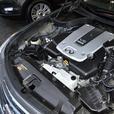 2012 Infiniti G37X Sdn AWD