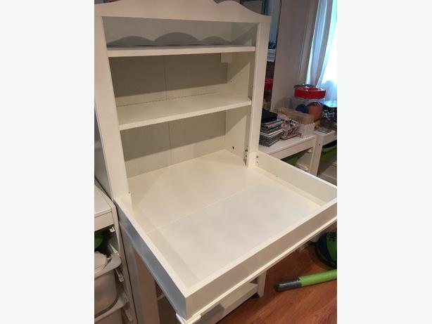 Log In Needed 70 Ikea Hensvik Change Table
