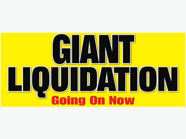 Moving Hot Tub Liquidation Sale