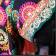 Indian clothing for sale ( lenghas, sarees and suits)