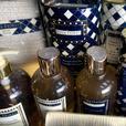 NEW - Bella Fiore French Vanilla 16 piece Luxury Spa Set