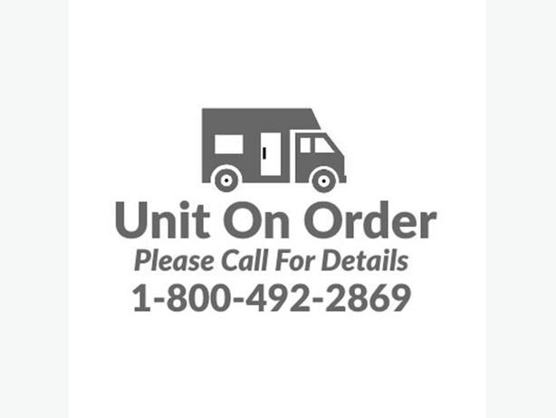 Unity U24CB