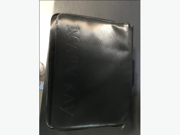 Mary Kay Cosmetic Tote