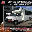 * VANS * BUS * over 65+ ASTRO EXPRESS SAVANA FORD CARGO & PASSENGER HERE !!
