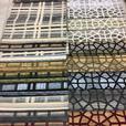 special quantity  fabric