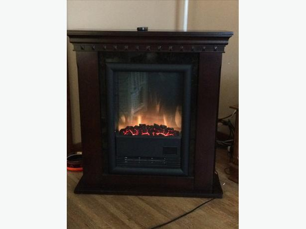 electric fireplace with remote control east regina regina rh usedregina com  electralog electric fireplace cs1205