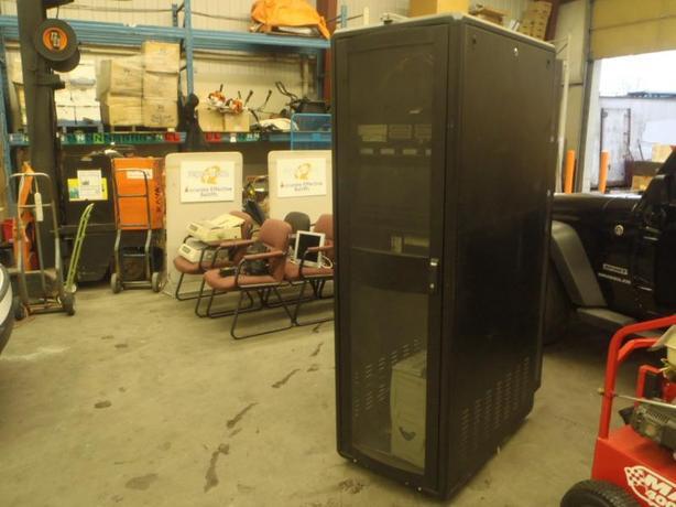 Server Package