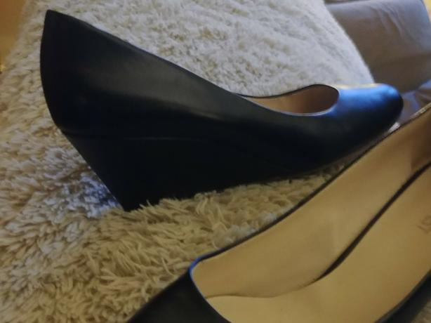 Nine west shoes brand new