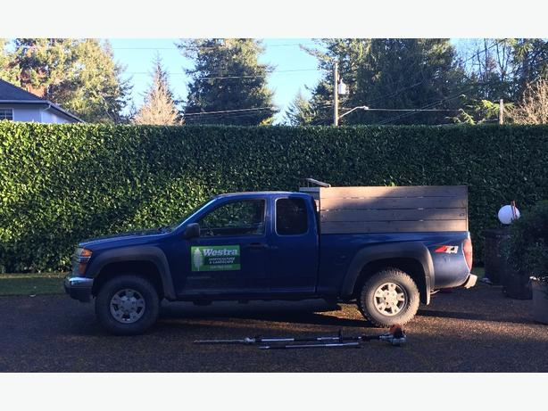*20% OFF*  Hedge & Shrub Trimming