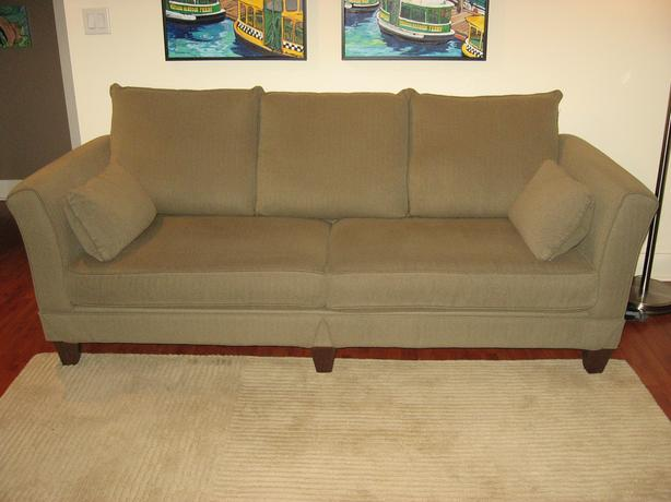 Miraculous Sofa From Sagers Victoria City Victoria Andrewgaddart Wooden Chair Designs For Living Room Andrewgaddartcom