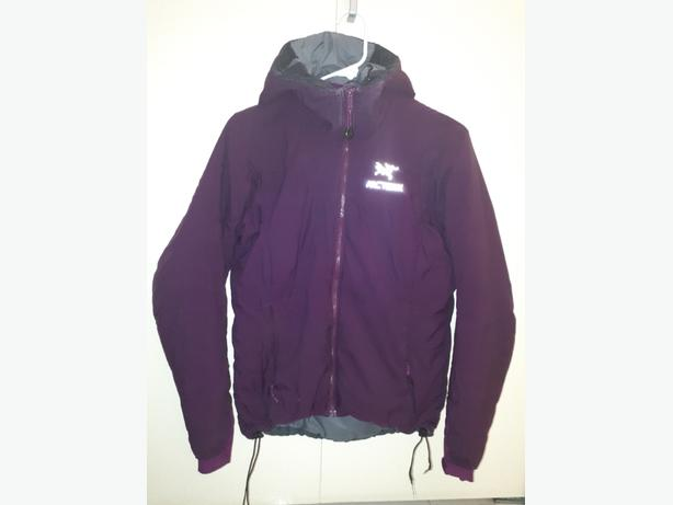 Women's Small Arc'teryx
